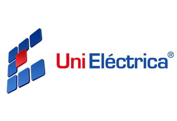 UniEléctrica