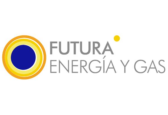 Futura Energía y Gas