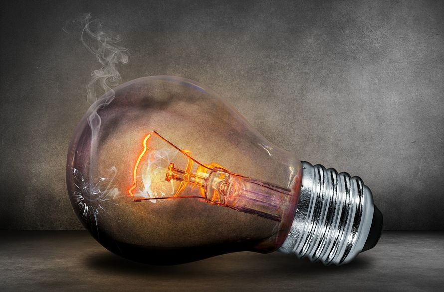 Energia-Reactiva
