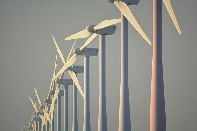 El Cambio Climático en Estonia