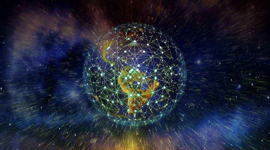 El Blockchain y las Renovables