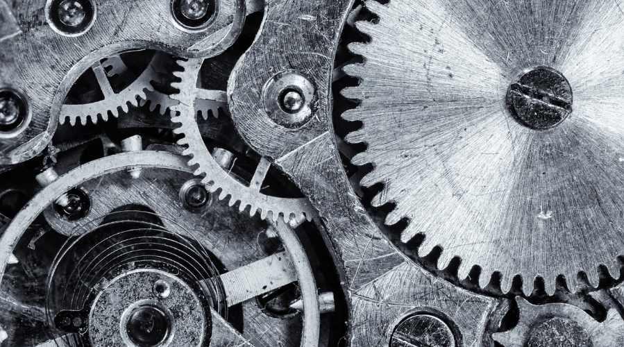 Qué es el motor stirling