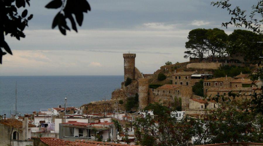 Elegir Turismo Sostenible
