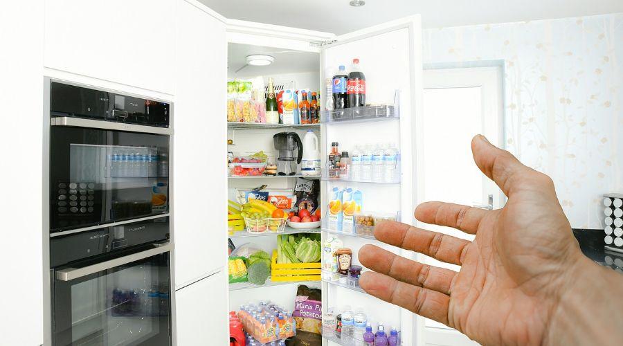 Consejos para comprar un frigorifico