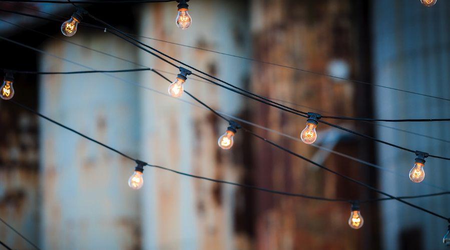 10 razones para cambiar de proveedor de electricidad