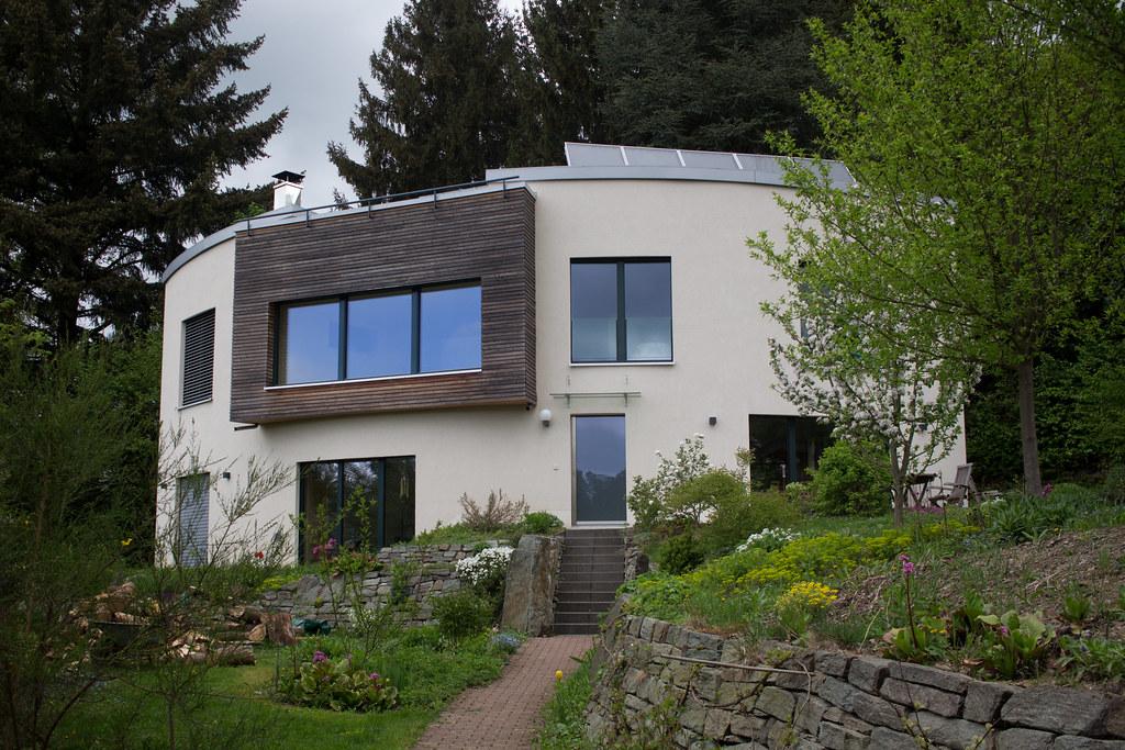 casas-ecologicas