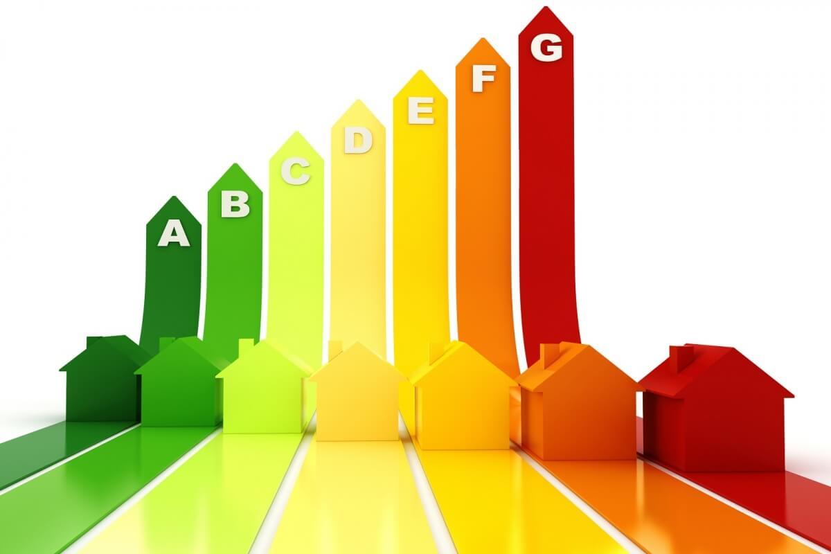 nueva etiqueta energetica electrodomesticos 2021