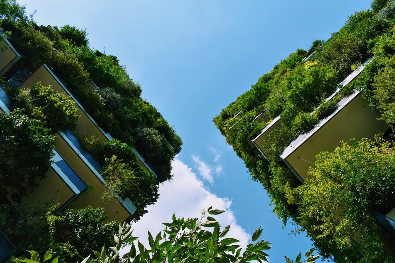 como-hacer-tu-empresa-mas-sostenible