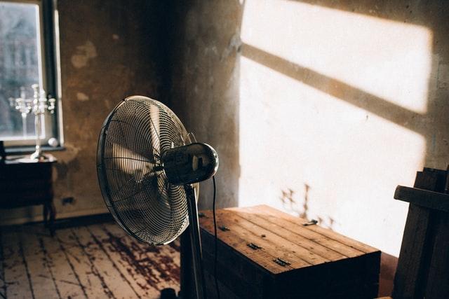 que alternativas al aire acondicionado existen