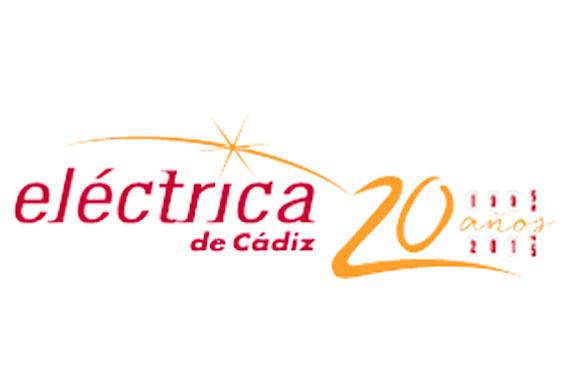 COMERCIALIZADORA ELECTRICA DE CADIZ, S.A.