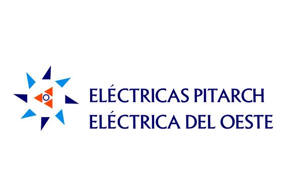 EOSA ENERGIA, S.L.