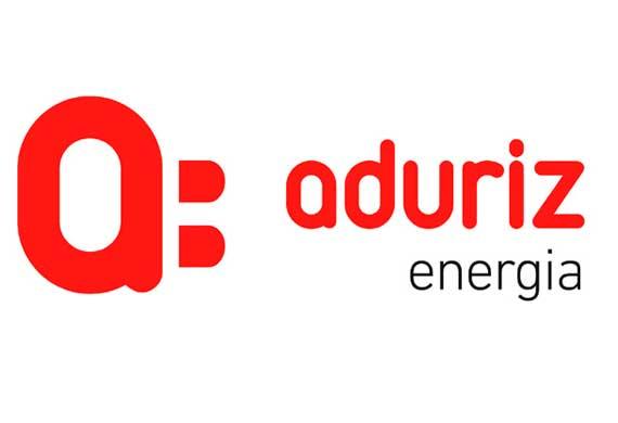 ADURIZ ENERGÍA, S.L.U.