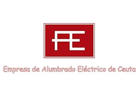 059 EMPRESA DE ALUMBRADO ELECTRICO DE CEUTA, S.A.