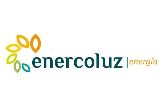 ENERCOLUZ ENERGÍA, S.L.