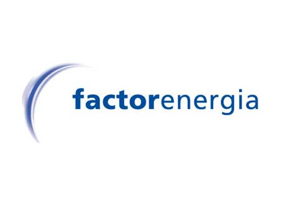 FACTOR ENERGÍA, S.A.