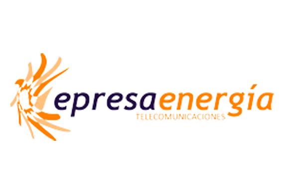 EPRESA ENERGIA, S.A.U.