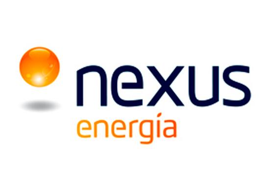 NEXUS ENERGIA, S.A.