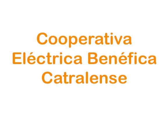 ELECTRICA CATRALENSE, S.L.