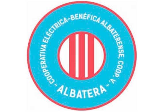 ELECTRICA ALBATERENSE, S.L.
