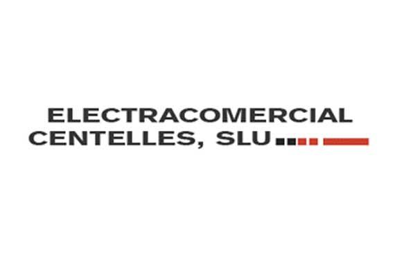 ELECTRACOMERCIAL CENTELLES, S.L.