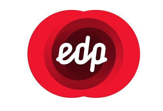 EDP ENERGÍA, S.A.U.