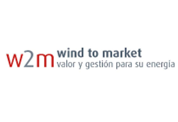 WIND TO MARKET, S.A.