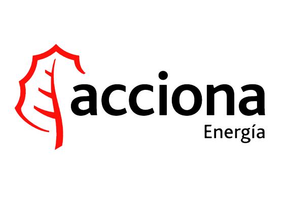 ACCIONA GREEN ENERGY DEVELOPMENTS, S.L.