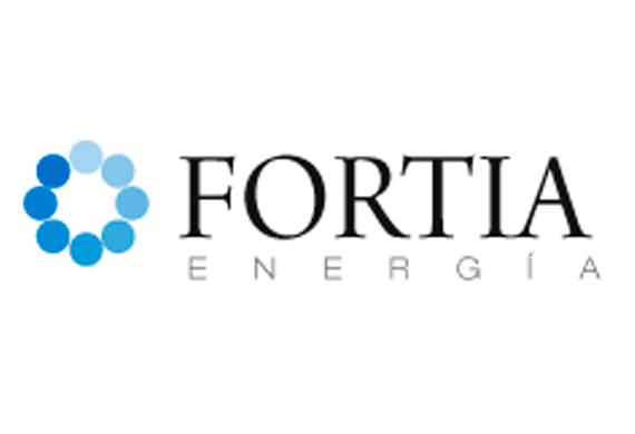 FORTIA ENERGÍA, S.L.