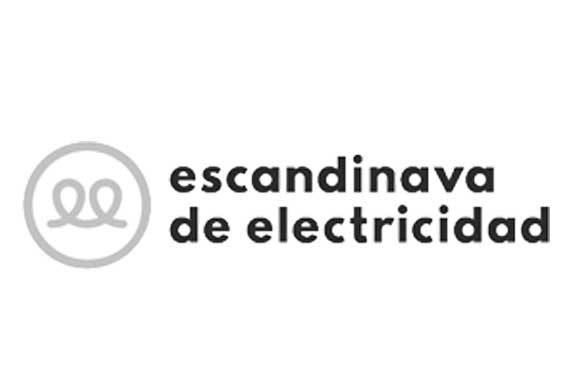 COMPAÑÍA ESCANDINAVA DE ELECTRICIDAD EN ESPAÑA, S.