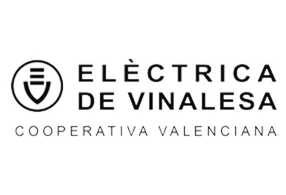 ELÉCTRICA DE VINALESA, S.L.U.