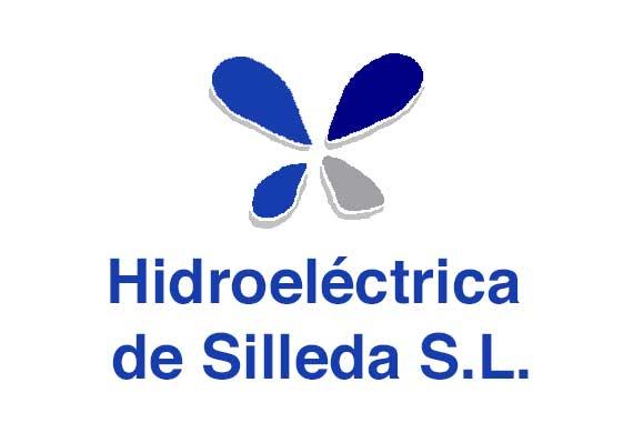 HIDROELÉCTRICA DE SILLEDA, S.L.