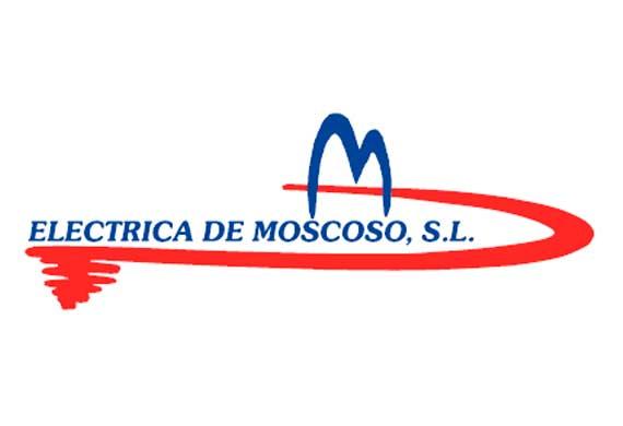 ELÉCTRICA DE MOSCOSO, S.L.