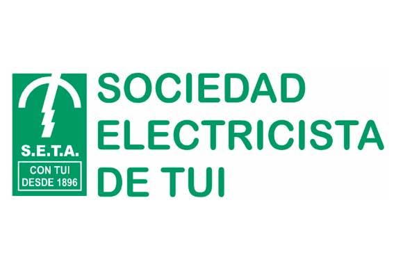 SOCIEDAD ELECTRICISTA DE TUY, S.A.