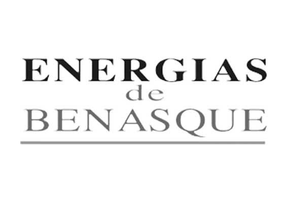 ENERGIAS DE BENASQUE, S.L.