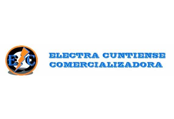 ELECTRA CUNTIENSE, S.L.U.