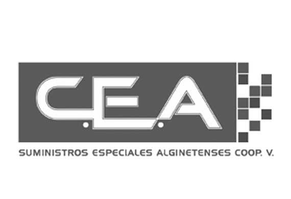 COMERCIALIZADORA SUMINISTROS ESPECIALES ALGINETENS