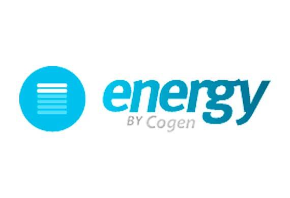 ENERGY BY COGEN, S.L.