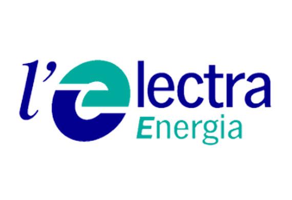 ELECTRA CALDENSE ENERGIA, S.A.