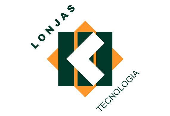 LONJAS TECNOLOGIA, S.A.