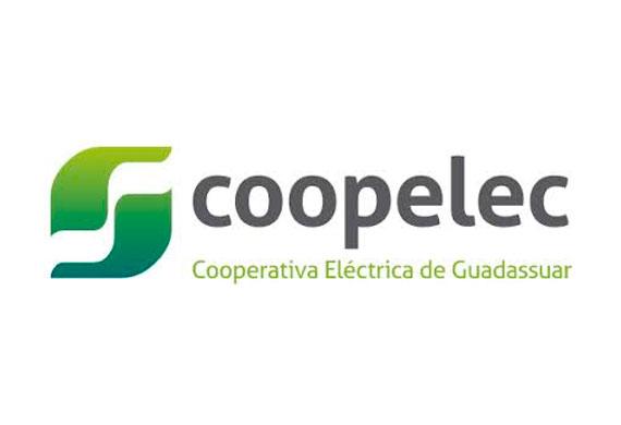 ELECTRICA DE GUADASSUAR COOP. V