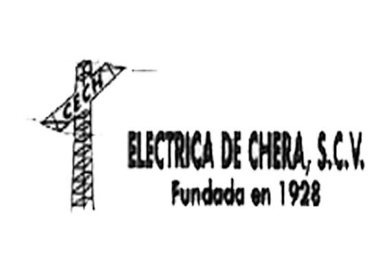 ELECTRICA DE CHERA, S.C.V.