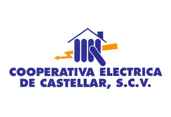 COOPERATIVA ELECTRICA DE CASTELLAR, S.C.V.