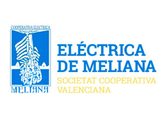 COMERCIALIZADORA ELECTRICA DE MELIANA, S.L.