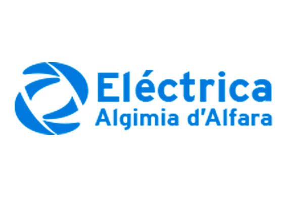 ELECTRICA ALGIMIA DE ALFARA, S.COOP.V.