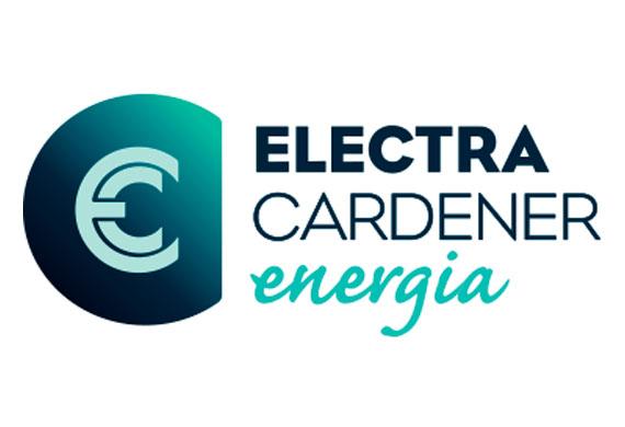 ELECTRA DEL CARDENER ENERGIA, S.A.