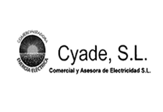 COMERCIAL Y ASESORA DE ELECTRICIDAD, S.L.
