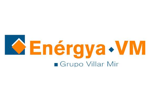 VILLAR MIR ENERGIA, S.L.