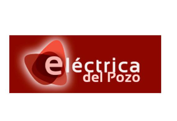 ELÉCTRICA DEL POZO, S.COOP.MAD.