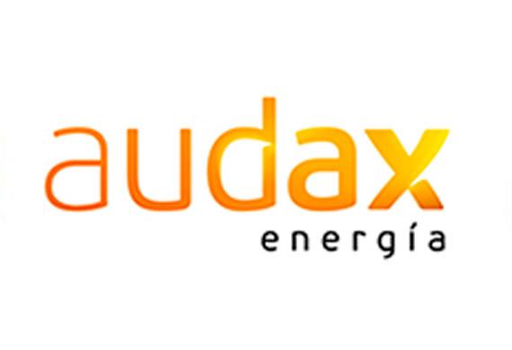 AUDAX ENERGÍA, S.A.