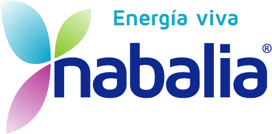 Nabalia Energía 2000, S.A.